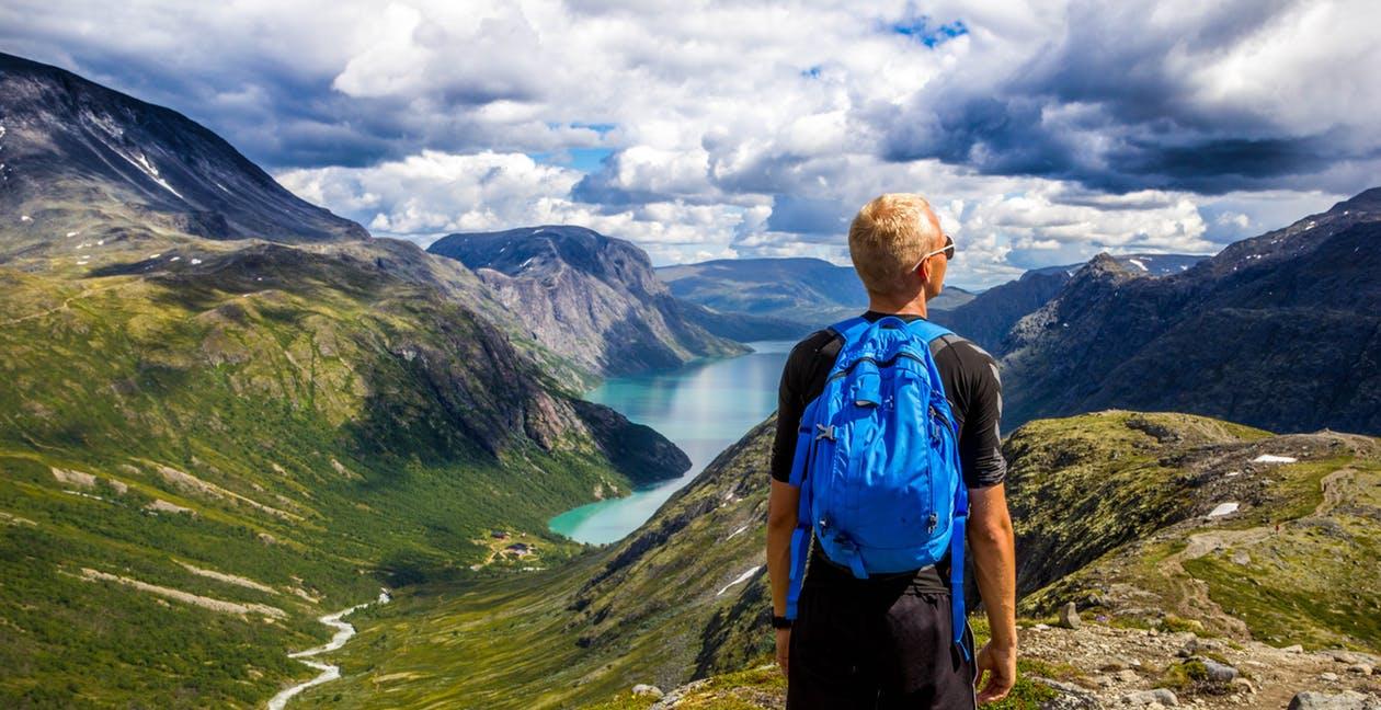 Tłumacz przysięgły norweskiego Grudziądz - oferta