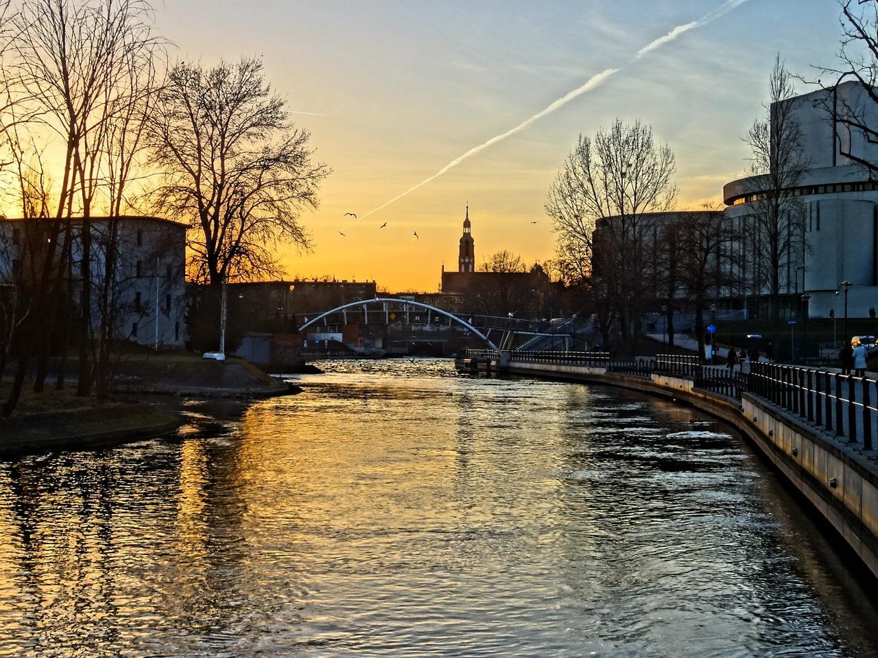 Tłumaczenia Bydgoszcz - tłumacz przysięgły Bydgoszcz