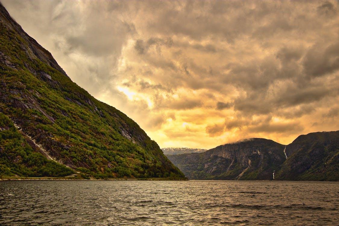 czy warto wyjechać do Norwegii, tlumacznorweskiego.eu